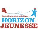 École élémentaire catholique Horizon-Jeunesse